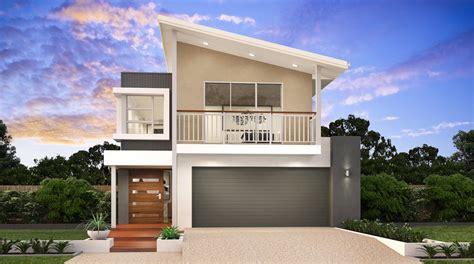 idea casa ideas para casas en terrenos peque 237 177 os construye hogar