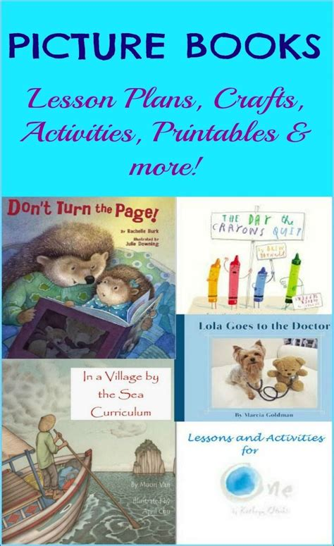 wordless picture books lesson plans 17 best images about reading themes for on