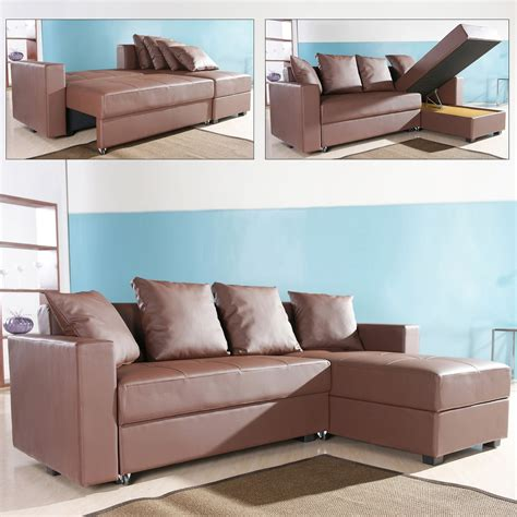fresh denver sofa bed 99 with additional unique sofa beds