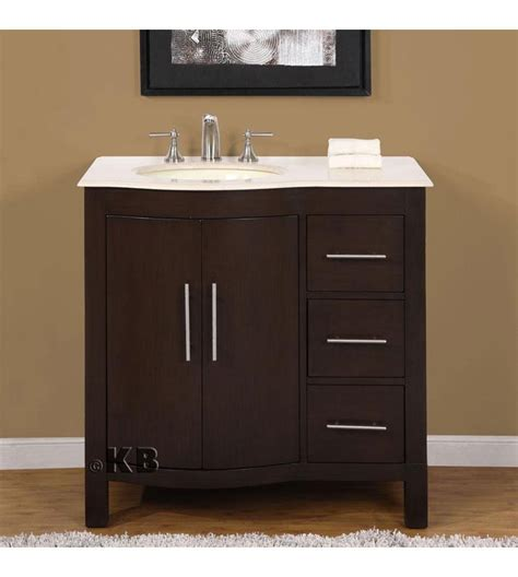 bathroom glamorous lowes bathroom cabinets and sinks