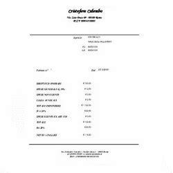 codice fiscale significato lettere avvocati come fare una parcella il commercialista dei