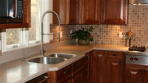 kitchen and bathroom cabinet counter tops rabb and howe