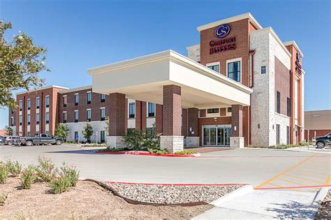 comfort inn human resources choice hotels transitions to the choiceedge global