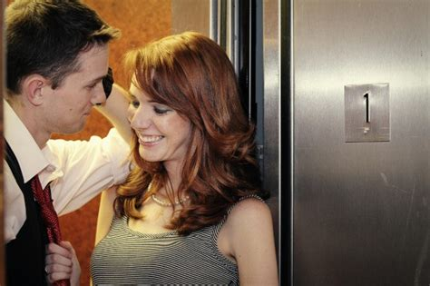 Flirting Tips To Make Him Notice You 2 by Seed Of Attraction Top 10 Signs She S Flirting With You