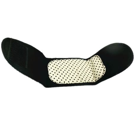 Sculpture Magnetic Wrist Support Limited magnetic tourmaline self heating belt wrist support brace pads adjustable protector