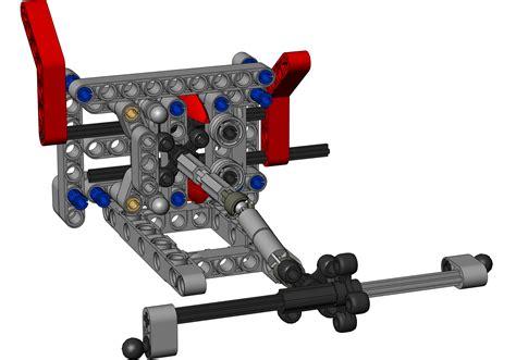 lego koenigsegg one 1 brickshelf gallery koenigsegg one 1 gearbox2 jpg