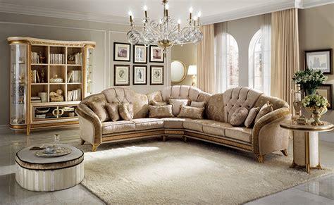 signorini cornici welcome to queenstyle furniture ltd queenstyle furniture ltd