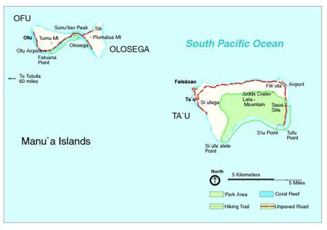 american somoa map american samoa maps perry casta 241 eda map collection ut