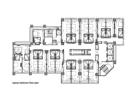 How To Design Your Room gallery of hotel dua koan design 32
