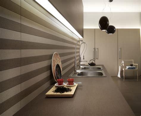 Pavimento Marrone Scuro by Forum Arredamento It Help Colore Cucina Da Abinare Al