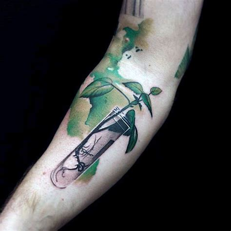 watercolor tattoo for men 100 watercolor designs for cool ink ideas