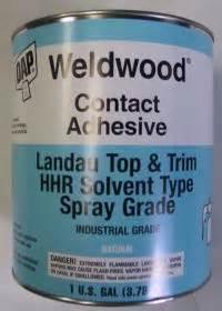 dap weldwood glue 1 gallon adhesive rushin upholstery supply
