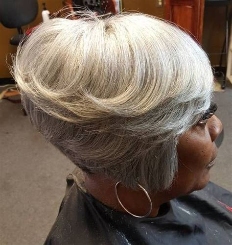 30 breathtaking 1920s hairstyles slodive autos post 40 wonderful short bob hairstyles slodive 40 wonderful