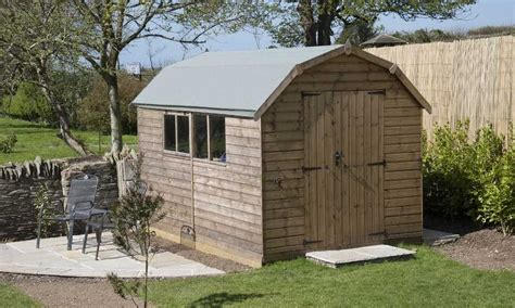 large shed plans picking the best shed for your yard facts about choosing the right types of wood shed plans