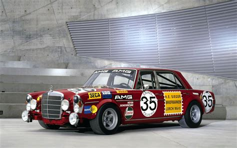 mercedes rally quality wallpapers of mercedes benz rally and racing