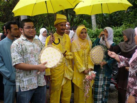 Wedding Malaysia by My S Muslim Malaysian Wedding Zawaj