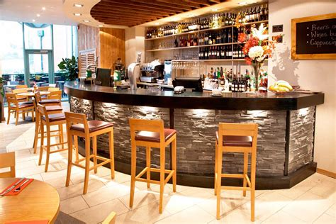 bar stools restaurant furniture bar stools restaurant furniture cool restaurant furniture