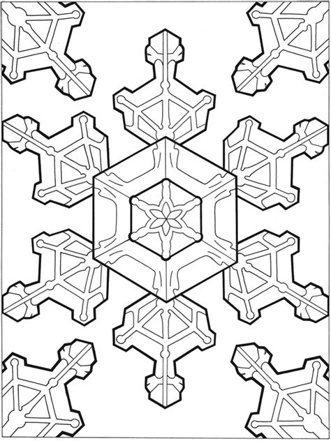 graphic design printables coloring pages