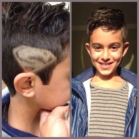 shave and hair cut plugin superman kids hair cut kids cuts pinterest kid hair