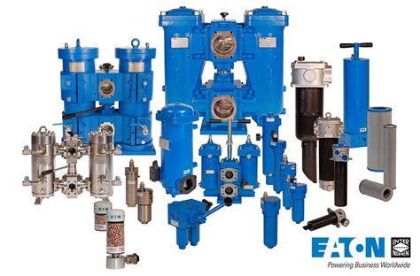 hydraulic filtration service global industrial eaton internormen industrial filtration products efs