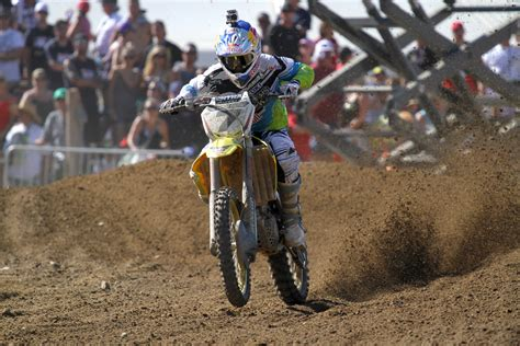 lucas oil pro motocross lucas oil pro motocross heads to the heat of texas huffpost
