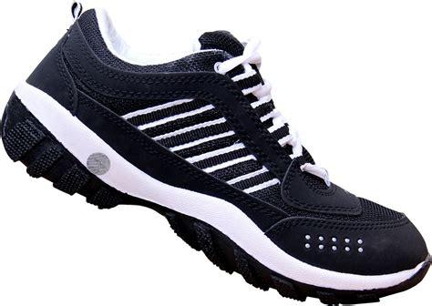 flipkart shoes for chimps bindas running shoes buy black color chimps