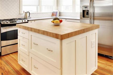 Bamboo Countertops Kitchen by Bamboo Countertops Sd Flooring Center And Design