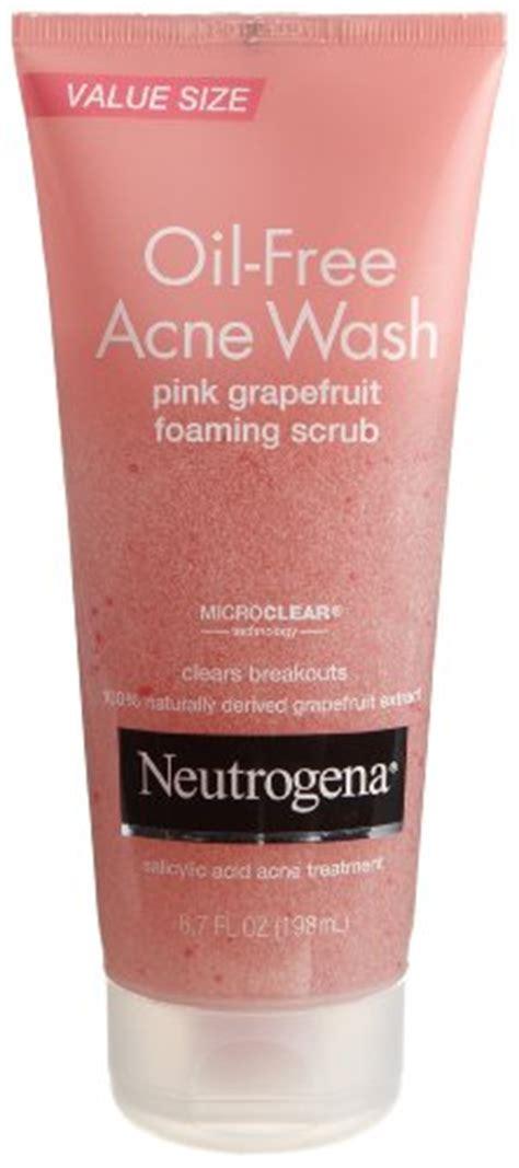 Primaderma Acne Skin Wash Skinesse Wash Acne how do i remove blackheads