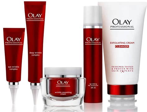 Makeup Olay a makeup lipglossiping olay archives a makeup lipglossiping