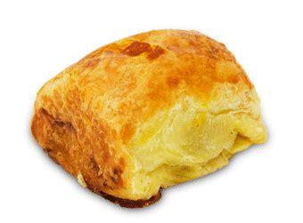 Pisang Bolen Elud Cake Bakery roti kecil bakery shop