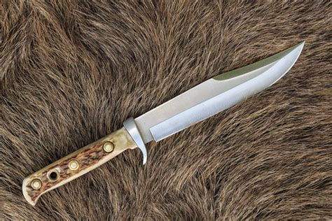best bowie knife for the money best bowie knife top products for the money prices