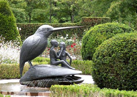 Britzer Garten Geschichte by Halkyonische Tage Bedeutung Ovid Geschichte Keyx Und
