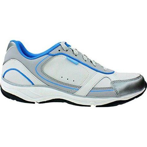 orthaheel sneakers vionic zen s orthaheel walking shoes orthotic shop