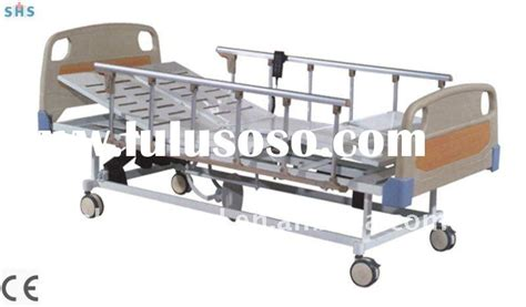 emed hospital beds emed hospital beds hospital bed emergency trolley
