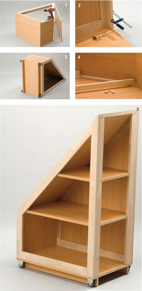 costruzione armadio legno come costruire un armadio angolare bricoportale fai da