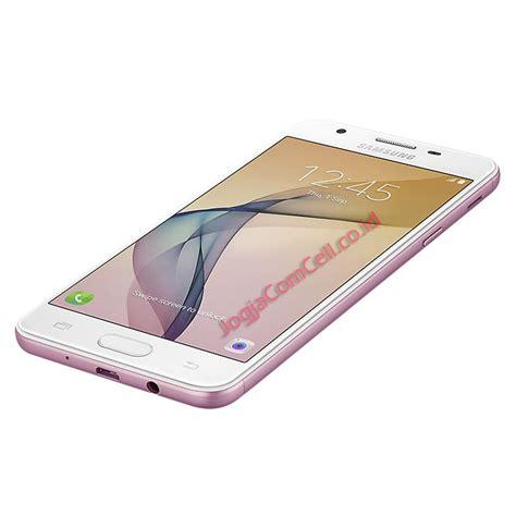 Harga Charger Samsung J5 Prime Original harga dan spesifikasi samsung galaxy j5 prime belanja di