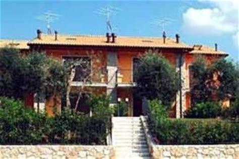 Bardolino Appartement by Apartments In Bardolino At Lake Garda