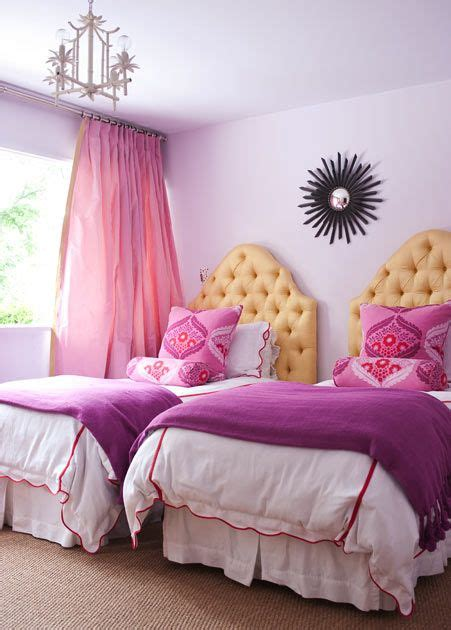 Yellow Purple Bedroom - 25 best ideas about yellow girls bedrooms on pinterest yellow girls rooms paint girls rooms