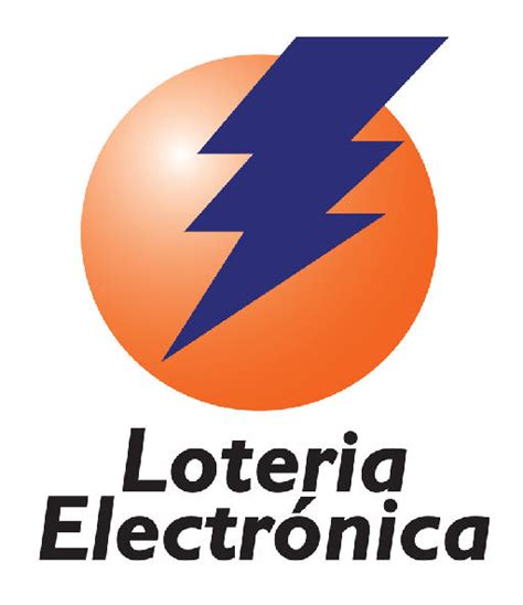 loteria electronica de georgia com sorteos de la loter 237 a electr 243 nica de puerto rico