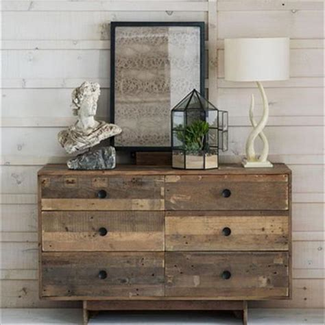 diy dresser diy wood pallet dresser plans pallets designs