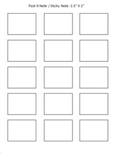 Editable Pencils Template Free Classroom Printables Pinterest Template And Pencil Editable Post It Note Template