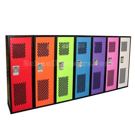 locker for bedroom pin by schoollockers com on kids lockers for sale pinterest