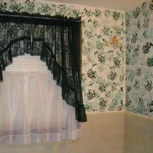 sponge painting bathroom wall sponge painting walls sponge painting walls thriftyfun