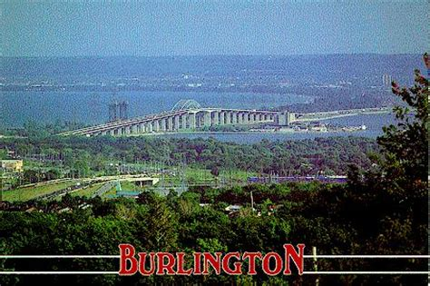 Address Lookup Hamilton Ontario Postcards View Of Skyway Bridge Lake Ontario And Hamilton Bay Burlington Images