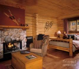 Luxury Log Home Interiors Luxury Log Home Interiors Apps Directories