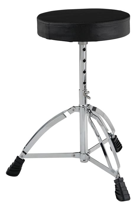 Percussion Stool by Xdrum Dt 300 Drum Stool Braced