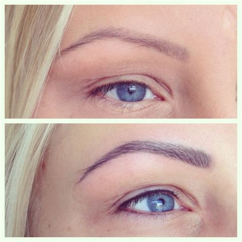 tattoo liner stroke 62 best images about pmu on pinterest permanent makeup