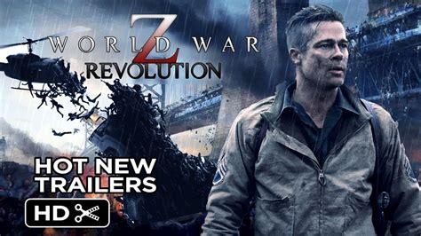 download film deadpool sub indo ganool subtitle indonesia film world war z world war z trailer 2