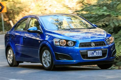 holden barina spark review 2015 holden barina and spark review