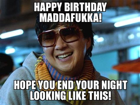 Inappropriate Birthday Memes - inappropriate birthday memes inappropriate birthday memes